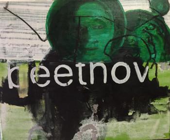 Nr. 1 Beethoven