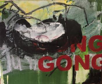 Nr. 2 Gong Gong