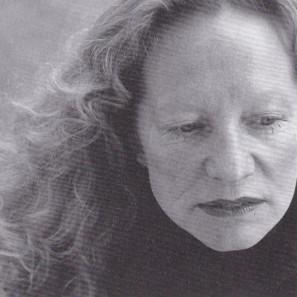 Gertrude Lang