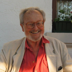 Helmut Sturm
