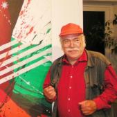 Jürgen Reipka