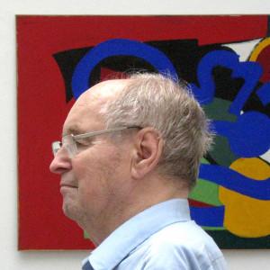 Manfred Hollmann