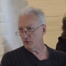 Wolfgang Herzer